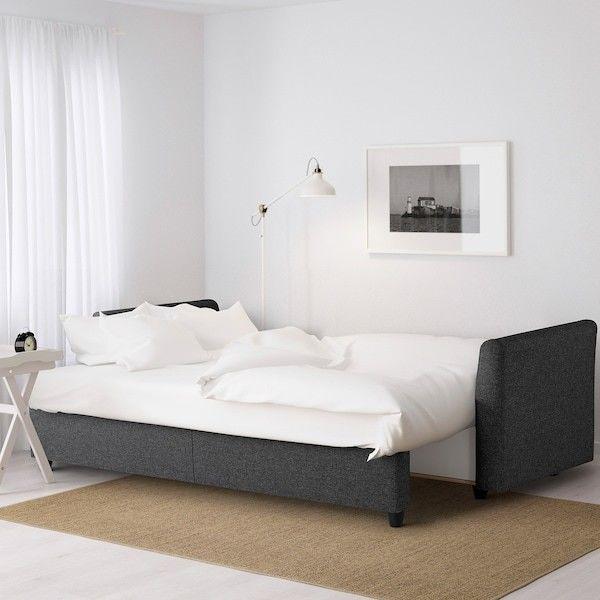 Диван IKEA Бриссунд 204.472.88 - фото 3