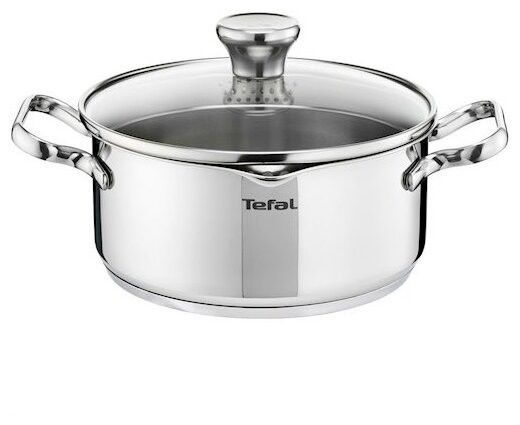 Tefal Duetto A705A375 3 пр. - фото 11