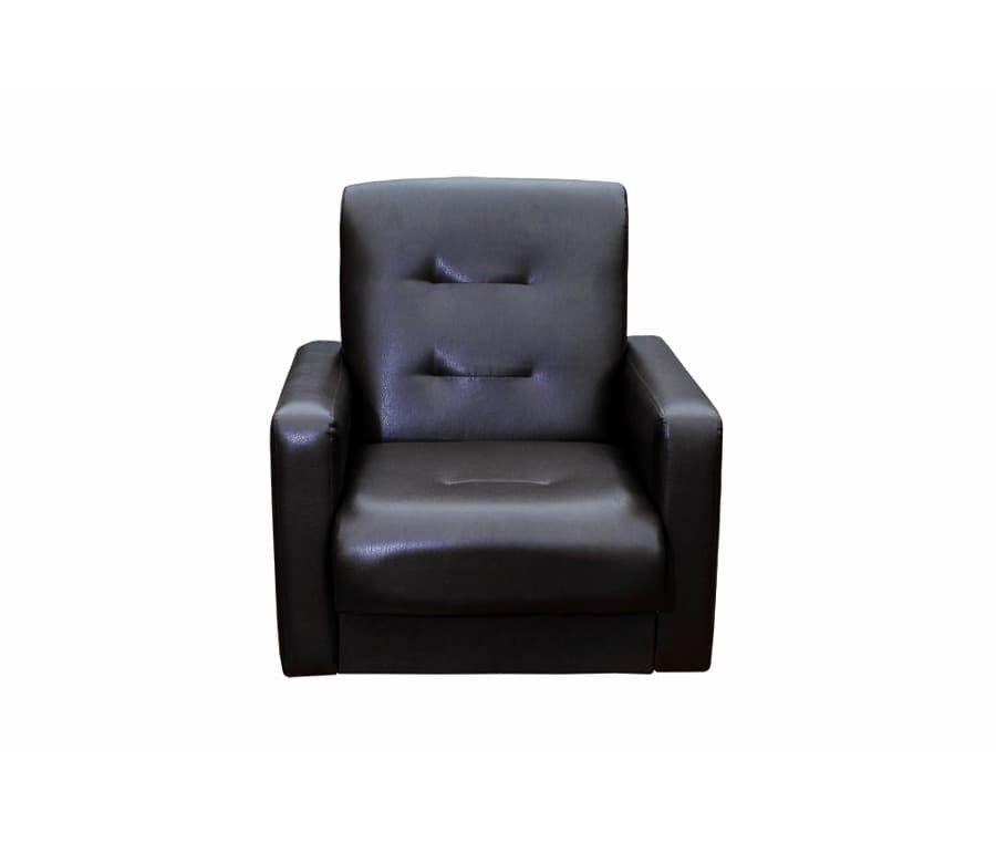Кресло Квартет Аккорд (82x88x90) - фото 1