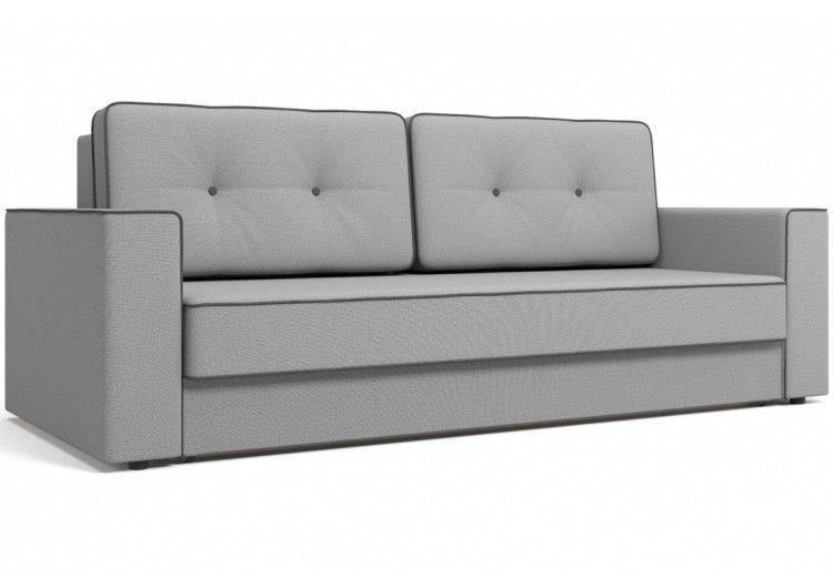 Диван Настоящая мебель Орландо (модель 114) - фото 1
