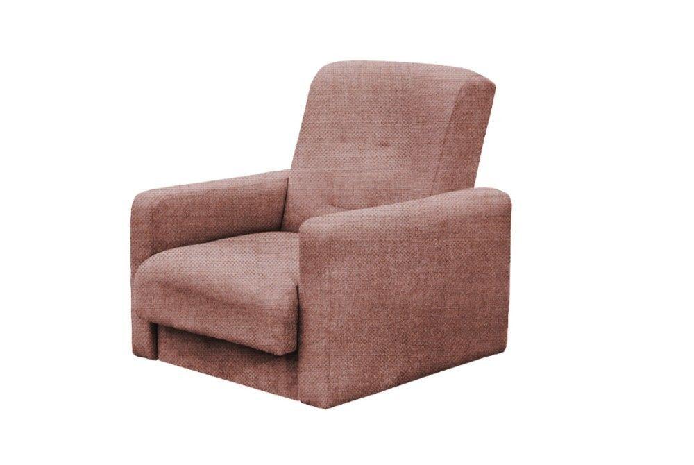 Кресло Квартет Лондон-2 (82x88x90) - фото 7