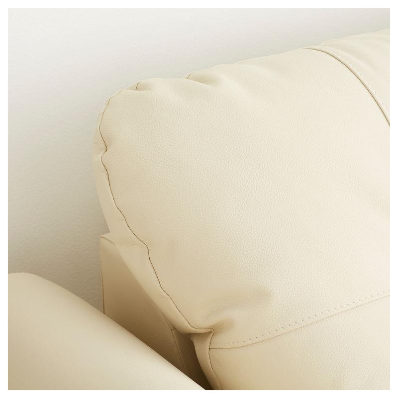 Кресло IKEA Гессберг 203.777.42 - фото 4