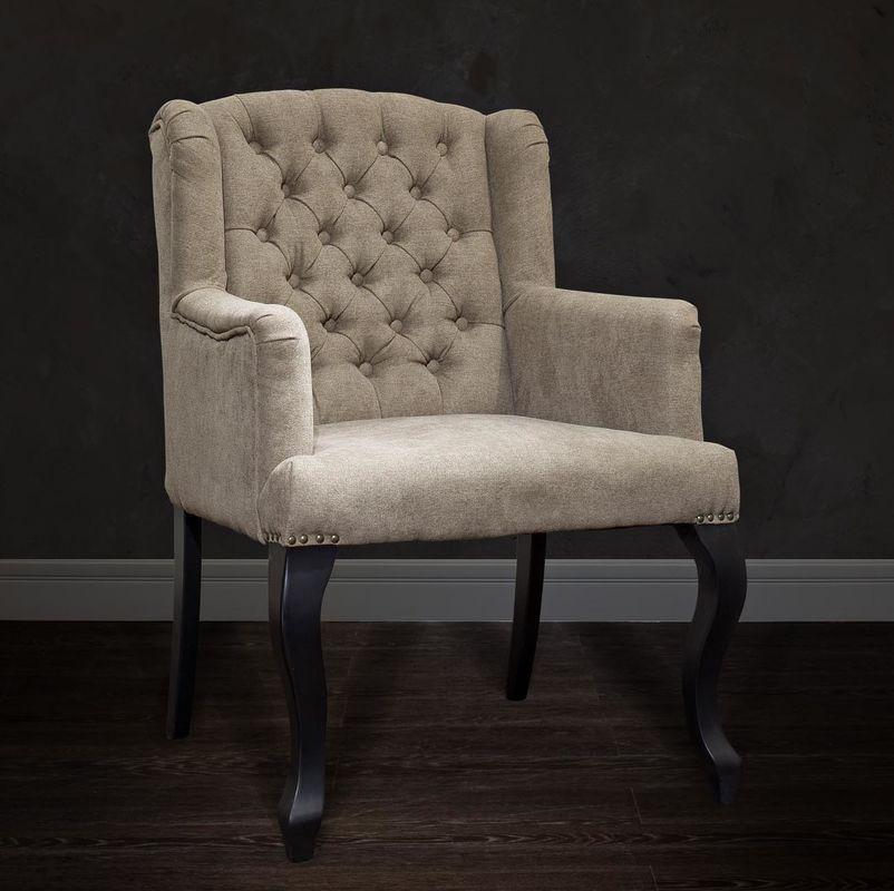 Кресло Garda Decor PJC591-PJ619 - фото 6