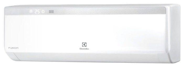 Кондиционер Electrolux EACS-12HF/N3 - фото 1
