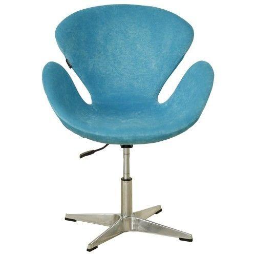 Кресло Greentree Беннет-2 - фото 1