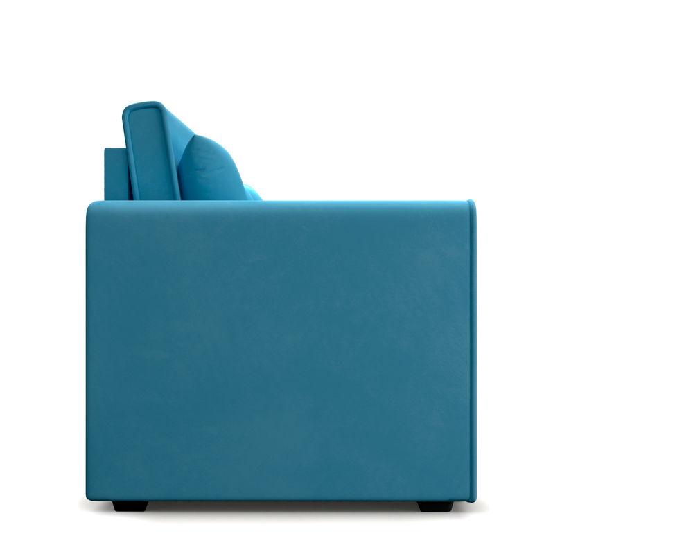 Диван Мебель-АРС Санта (синий) - фото 3