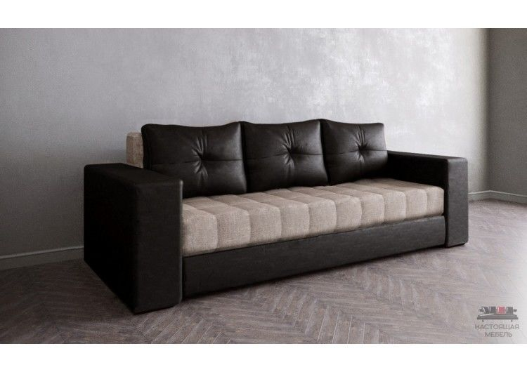 мебель константин фото шамаева