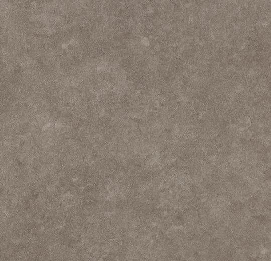 Линолеум Forbo (Eurocol) Surestep Stone 17142 - фото 1
