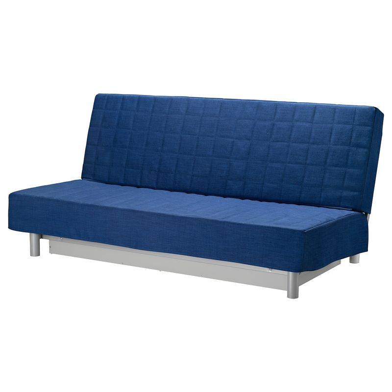 Диван IKEA Бединге [993.091.23] - фото 1