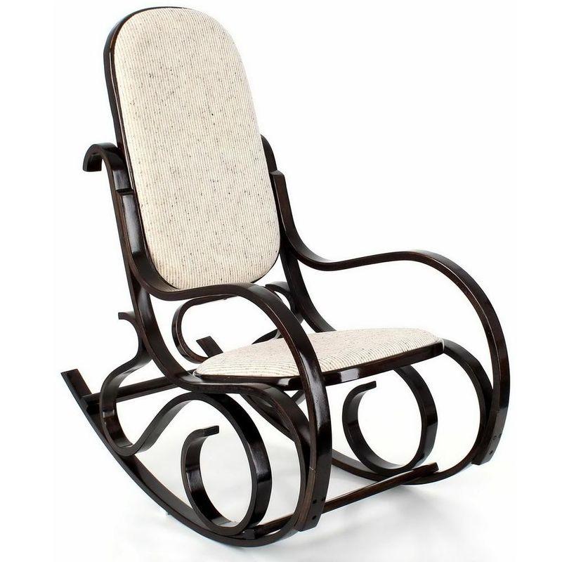 Кресло Calviano M193 вельвет - фото 1