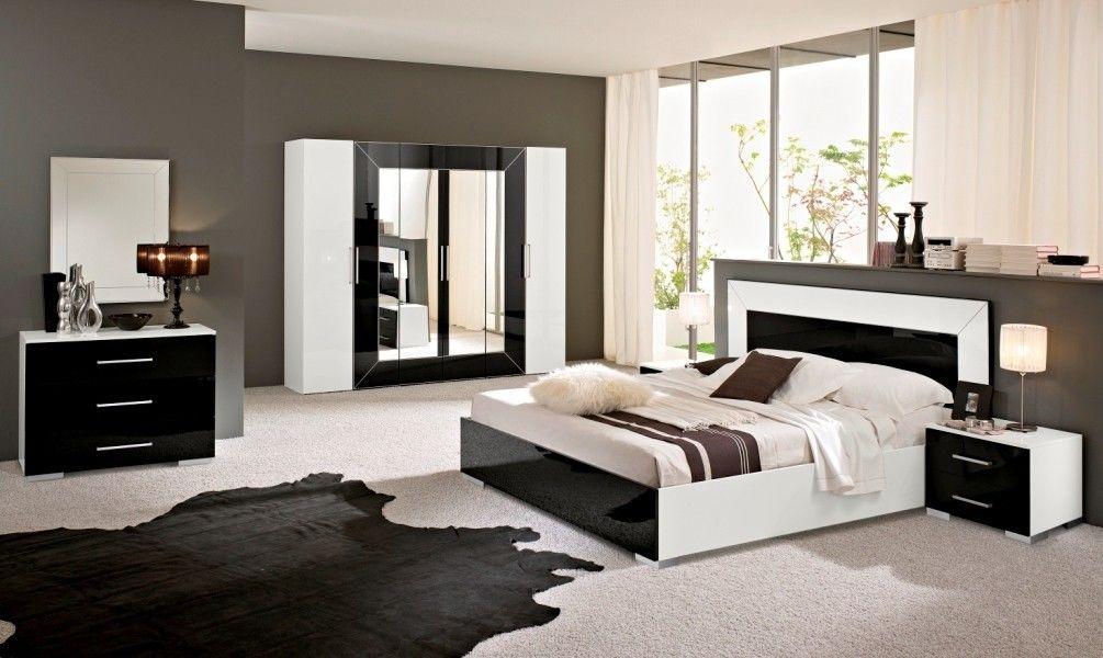 купить спальню As Grand Teh под заказ в минске лучшие цены