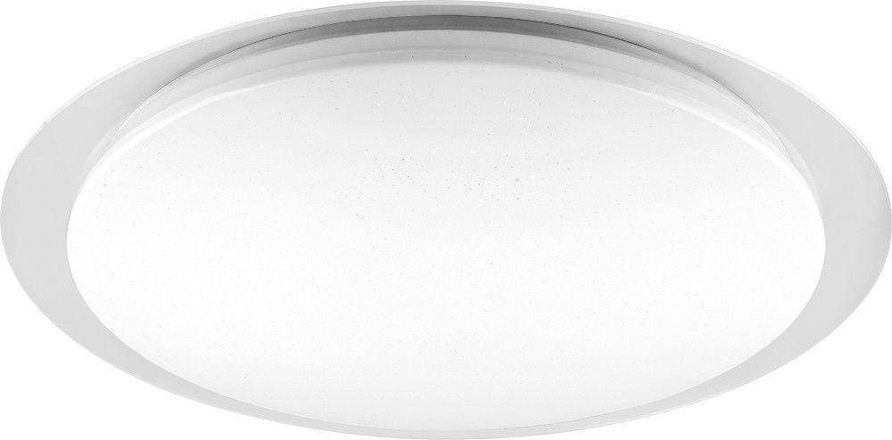 Настенно-потолочный светильник Feron AL5001 - фото 1