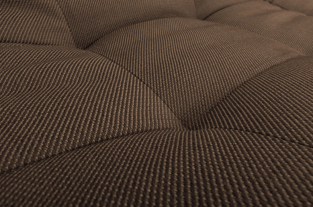 Диван Woodcraft Канапе Монреаль Textile Brown - фото 5