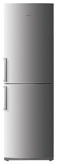 Холодильник ATLANT ХМ 6325-181 - фото 1