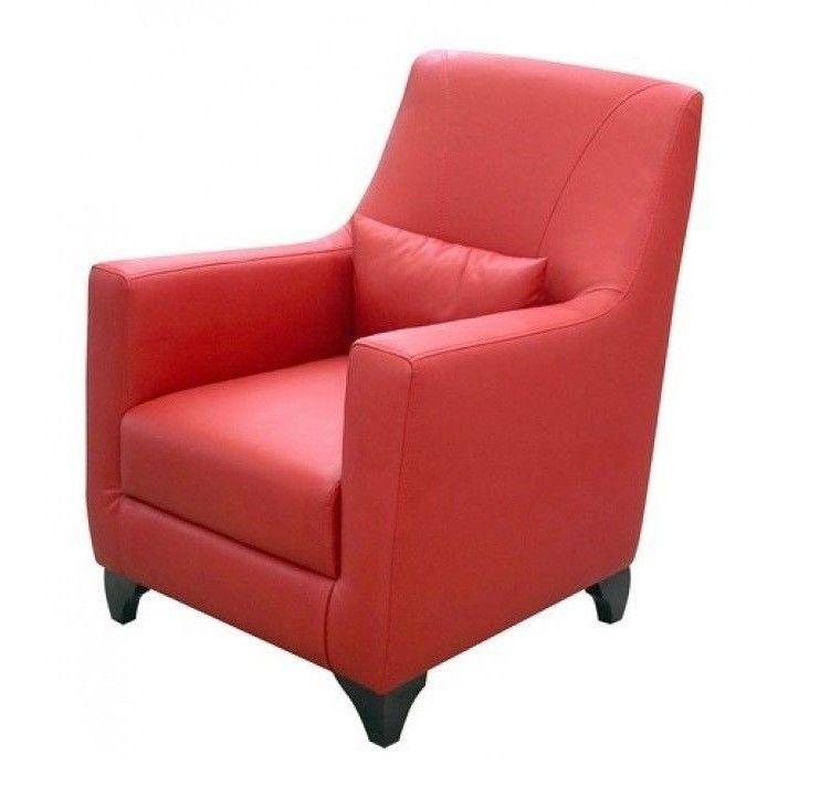 Кресло Савлуков-Мебель Канзас - фото 1