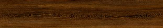 Виниловая плитка ПВХ Moduleo Transform Etnic Wenge 28866 - фото 1