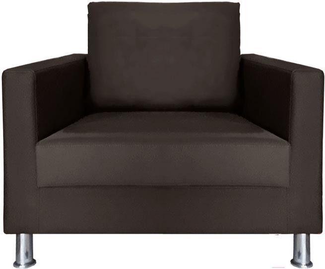 Кресло Brioli Дилли Kanzas 10 - фото 1