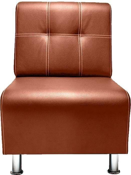 Кресло Brioli Руди Р Mango 8440 - фото 1