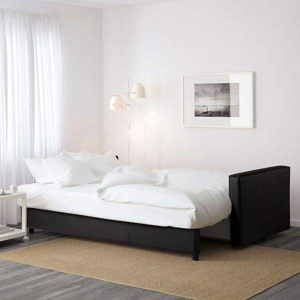 Диван IKEA Фрихетэн 904.489.01 - фото 3