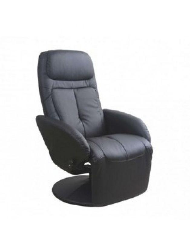Кресло Halmar Optima - фото 2