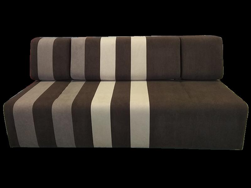 Диван Виктория Мебель Моди Лайт Г 288 - фото 1