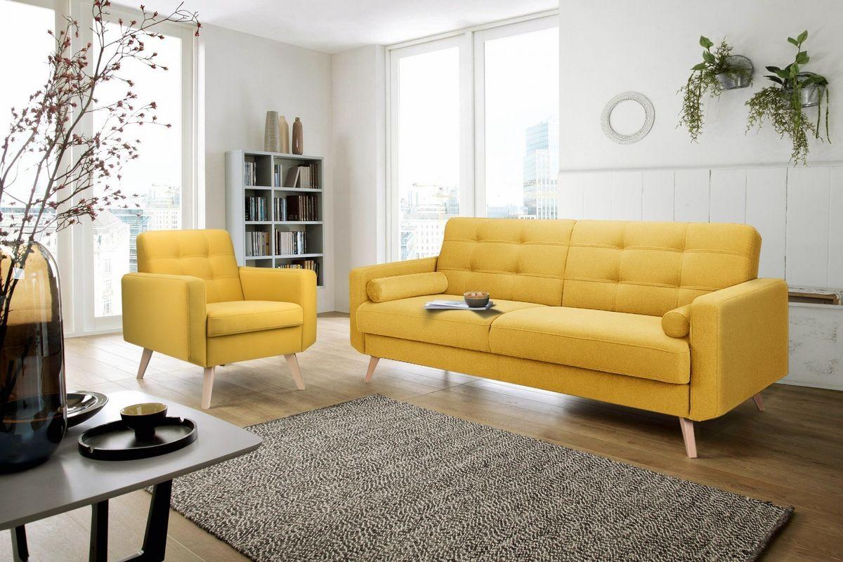 Кресло Sonit Берген 80x88x88.5 (Cotone 2861) - фото 6