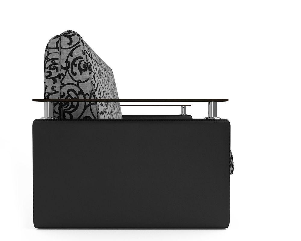Диван Мебель-АРС Шарм — Кантри (120х195) - фото 2