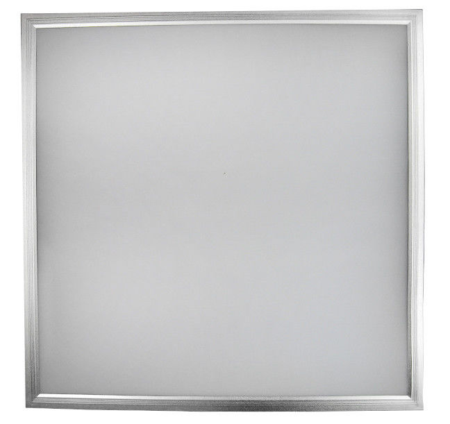 Светильник КС CCA-LED-143-48W-4000К-4800Lm - фото 1