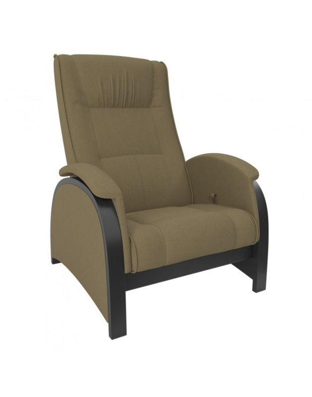 Кресло Impex Balance-2 Монтана орех (Montana 904) - фото 1