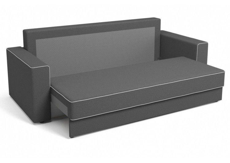 Диван Настоящая мебель Орландо (модель 115) - фото 5