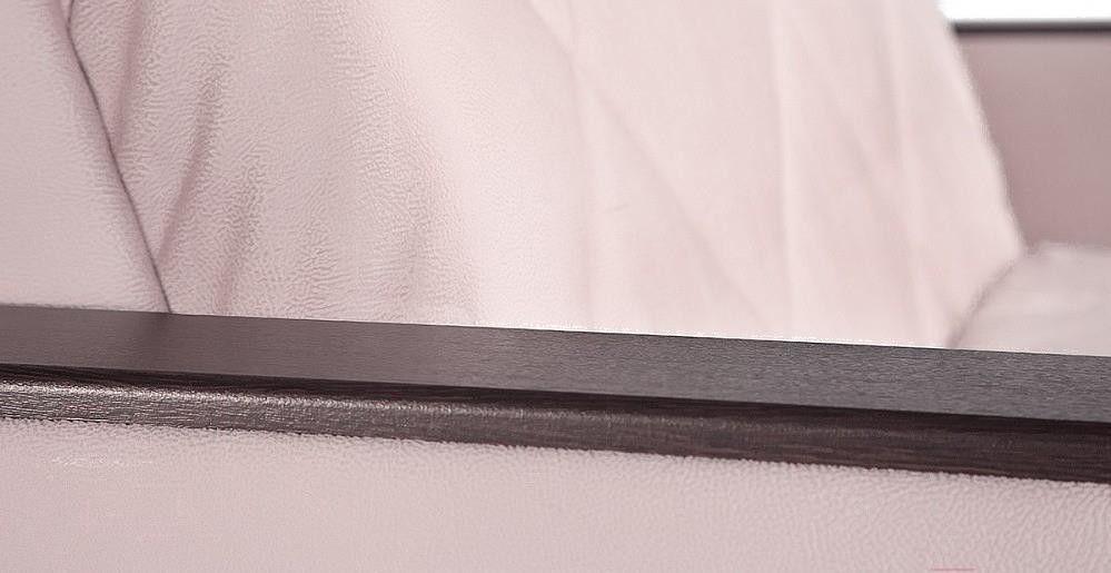 Диван Rivalli Токио 140 с ящиком с USB Prince 08 - фото 6