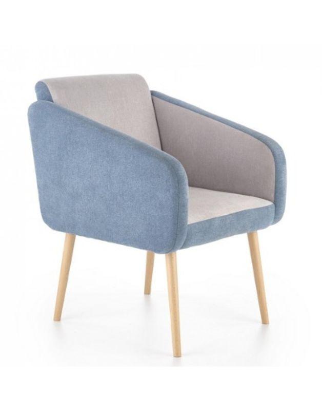 Кресло Halmar WELL - фото 1