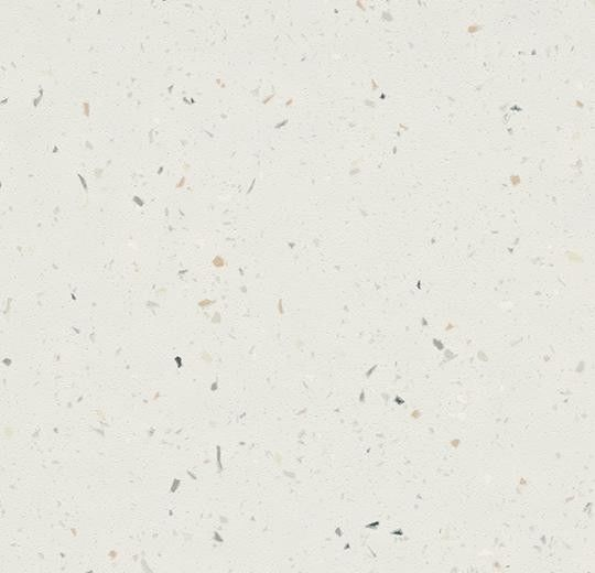 Линолеум Forbo (Eurocol) Surestep Star 176082 - фото 1