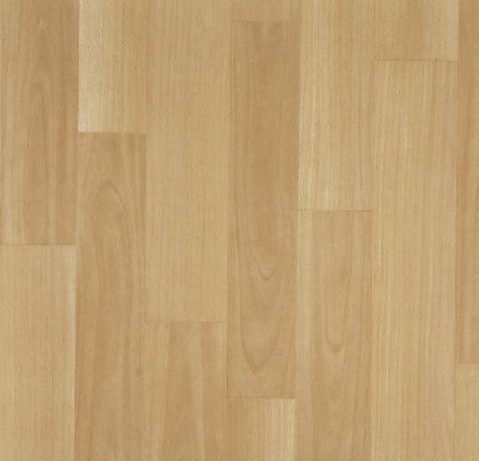 Линолеум Forbo (Eurocol) Surestep Wood Decibel 71822 - фото 1