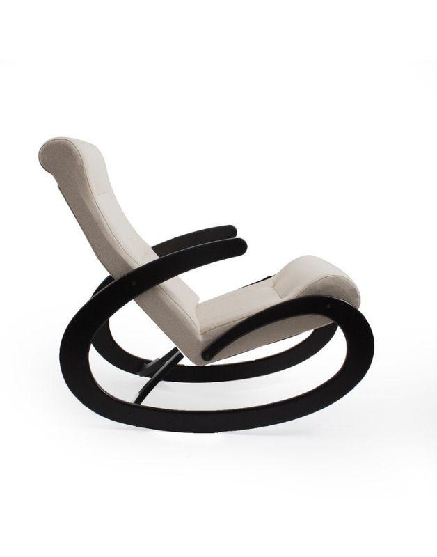 Кресло Impex Модель 3 Дунди 112 - фото 3