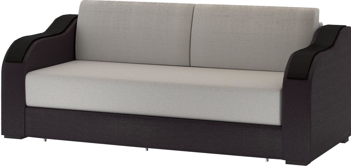 Диван Мебель Холдинг МХ13 Фостер-3 [Ф-3-2ФП-2-К066-OU] - фото 1