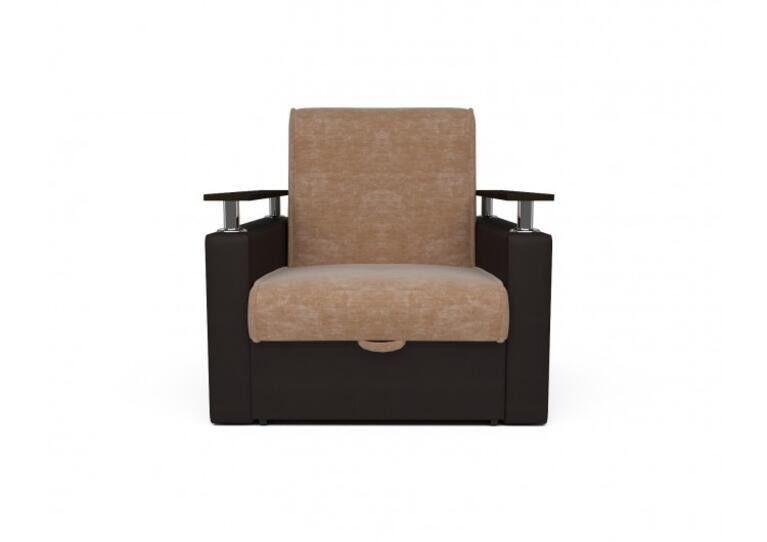 Кресло Craftmebel Шарм - Кордрой - фото 6