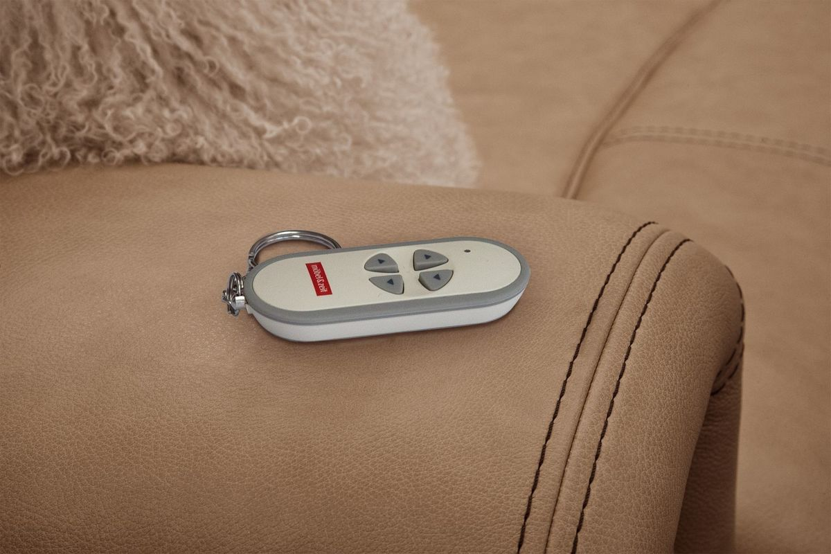 Элитная мягкая мебель mobel&zeit Douglas - фото 3