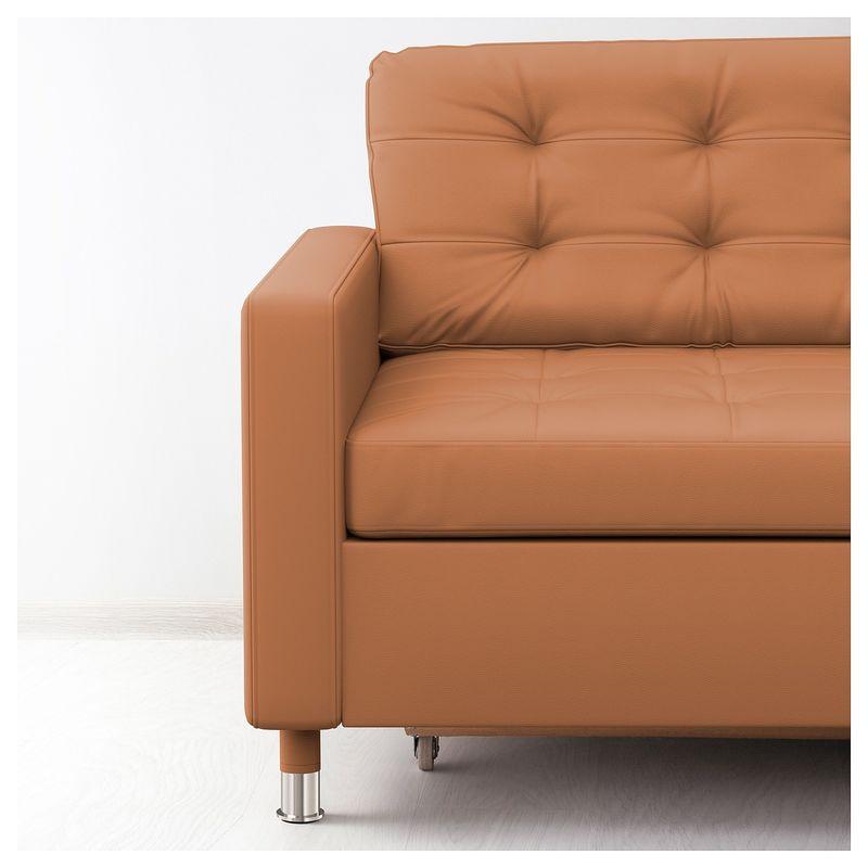 Диван IKEA Ландскруна3-местный [792.830.15] - фото 6