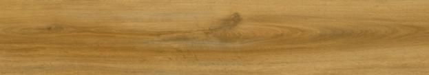 Виниловая плитка ПВХ Moduleo Transform click Classik OAK 24815 - фото 1