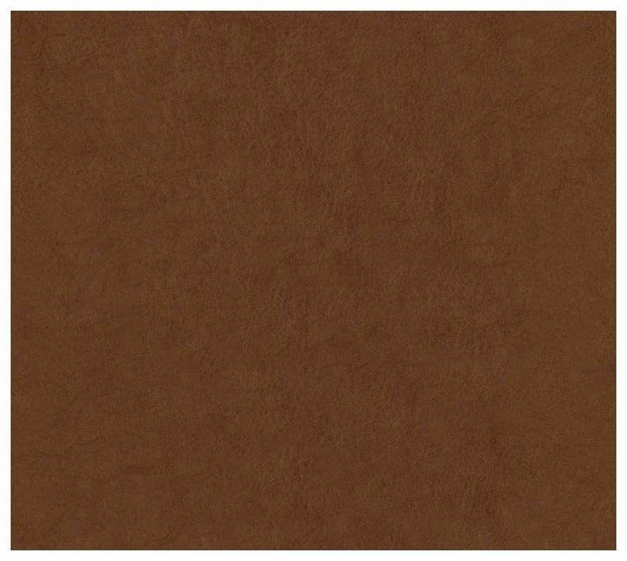 Кресло Гранд-Кволити Лагуна 6-5116 TRM_6-5116kor, коричневый - фото 2