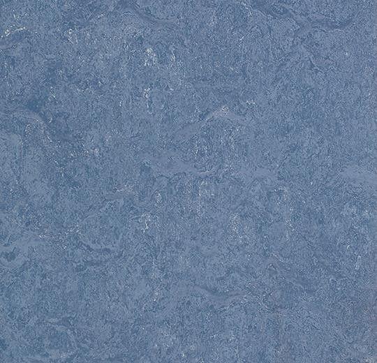 Линолеум Forbo (Eurocol) Marmoleum Sport 83055 - фото 1