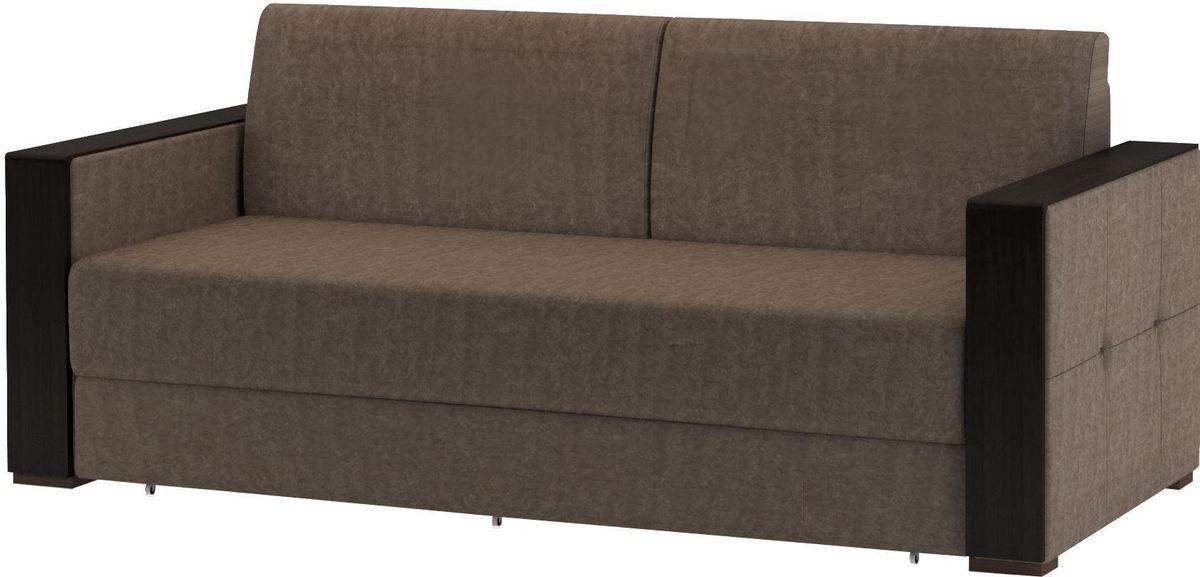 Диван Мебель Холдинг МХ11 Фостер-1 [Ф-1-2ФП-1-К066] - фото 1