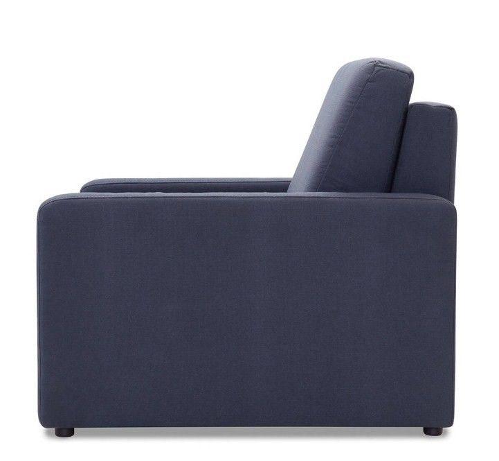Кресло Gala Collezione Simple (108x104x95) - фото 2