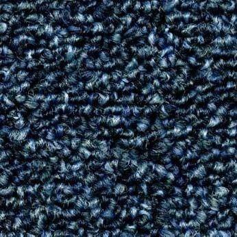 Ковровое покрытие Forbo (Eurocol) Tessera Basis 353 - фото 1