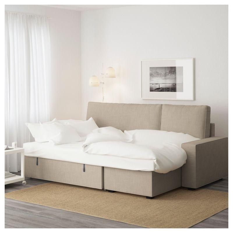 Диван IKEA Виласунд 992.824.54 - фото 5