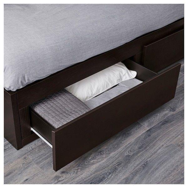 Диван IKEA Флекке 903.691.35 - фото 5