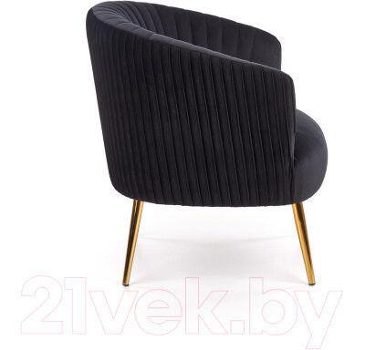 Кресло Halmar Интерьерное - фото 2