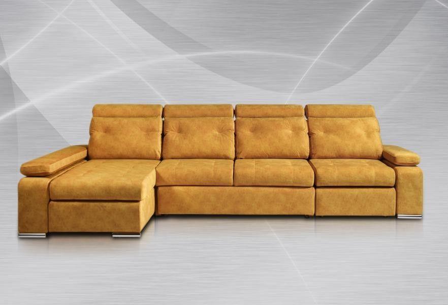 Диван Авита-мебель Элефант ММ-017-02 - фото 1