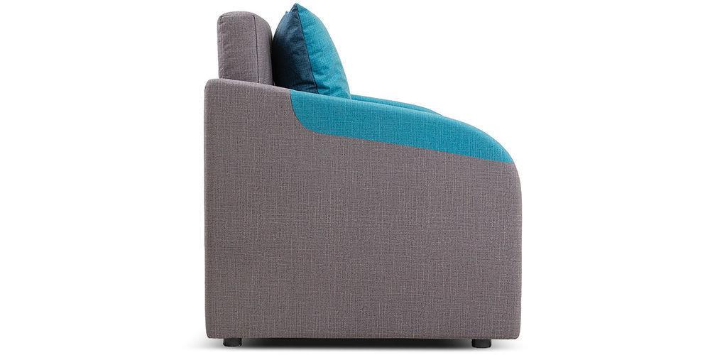 Диван Woodcraft Кресло-кровать Бонни 133 - фото 5